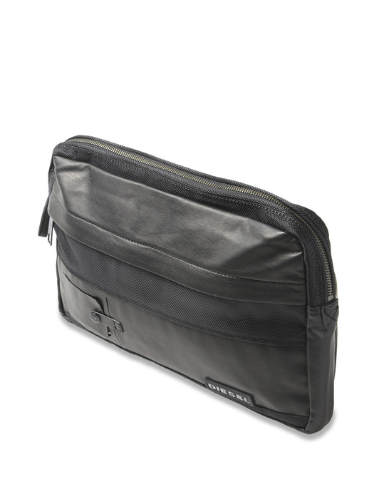 DIESEL FREE-BOOT Crossbody Bag U a