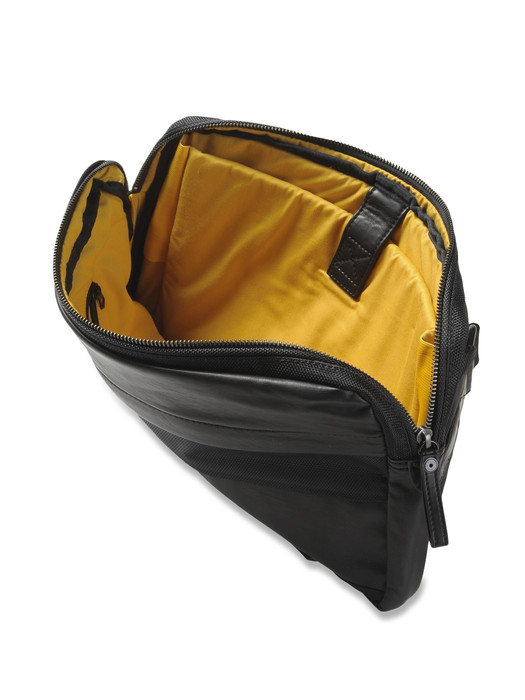DIESEL FREE-BOOT Crossbody Bag U b