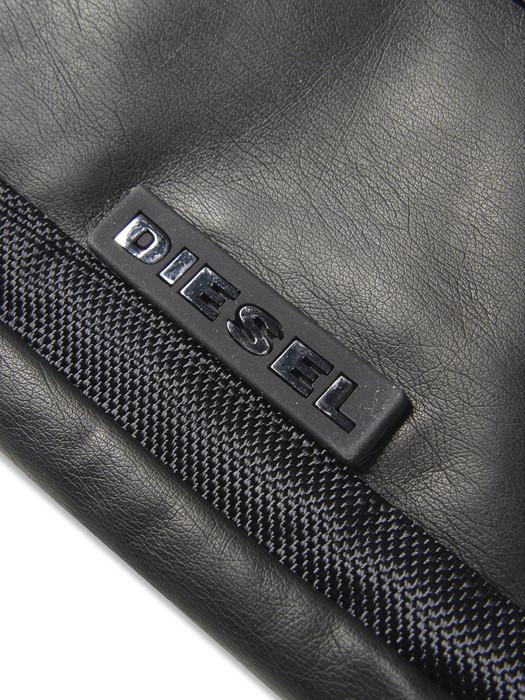 DIESEL FREE-BOOT Crossbody Bag U d