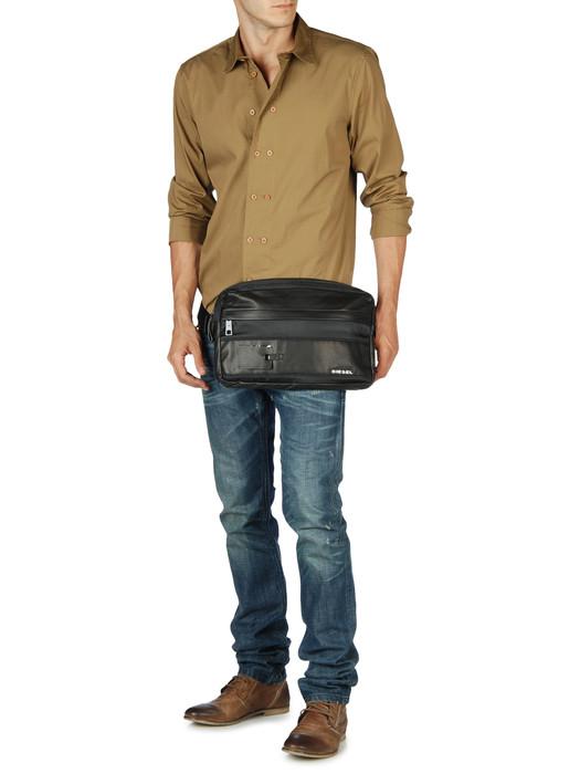 DIESEL FREE-BOOT Crossbody Bag U e