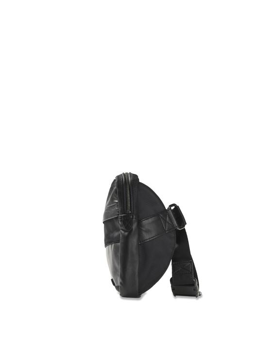 DIESEL FREE-BOOT Crossbody Bag U r