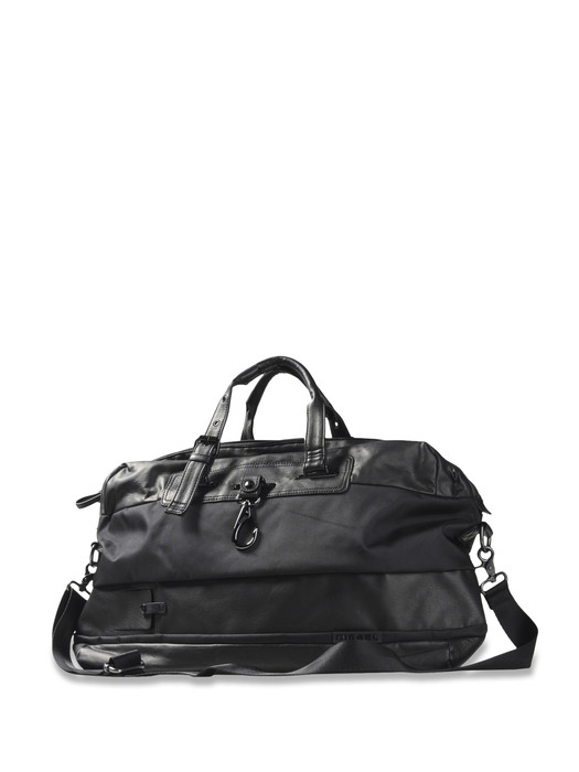 DIESEL HI-JACK Travel Bag U f