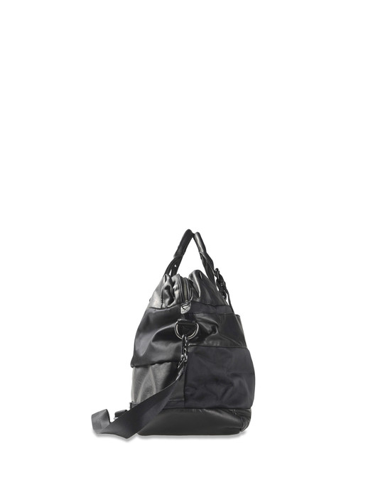 DIESEL HI-JACK Travel Bag U r