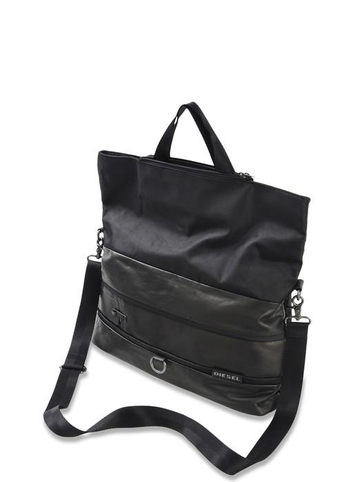 DIESEL SKY-JACK Crossbody Bag U a