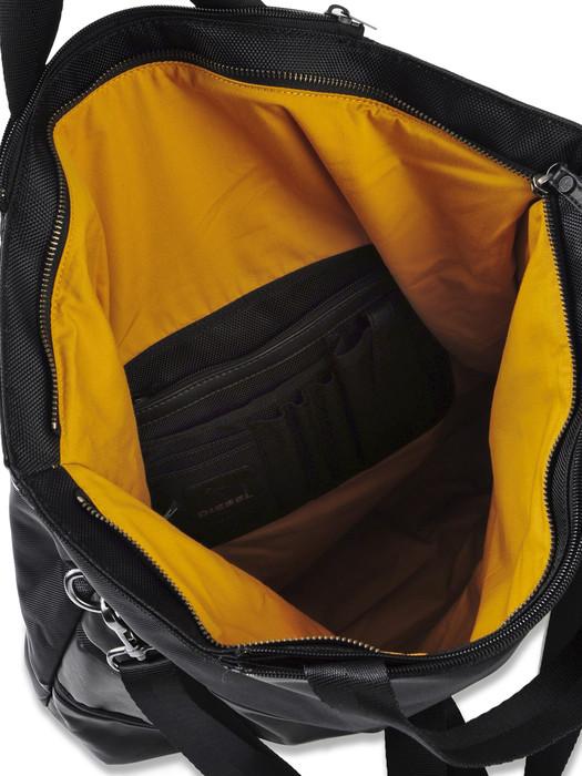 DIESEL SKY-JACK Crossbody Bag U b