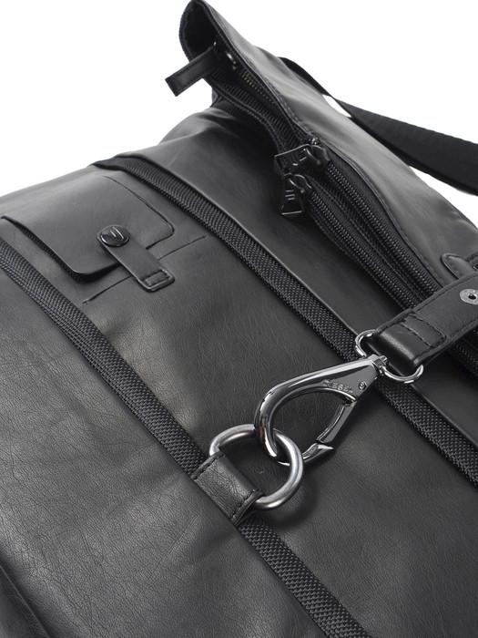 DIESEL SKY-JACK Crossbody Bag U d