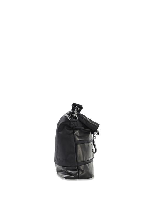 DIESEL SKY-JACK Crossbody Bag U r