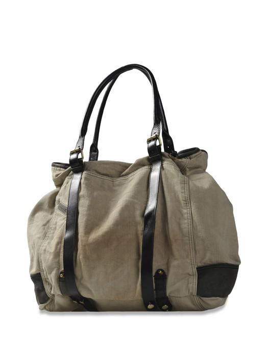 DIESEL SHOPPY-HOB Handbag D f