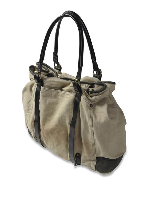 DIESEL SHOPPY-HOB Handbag D a