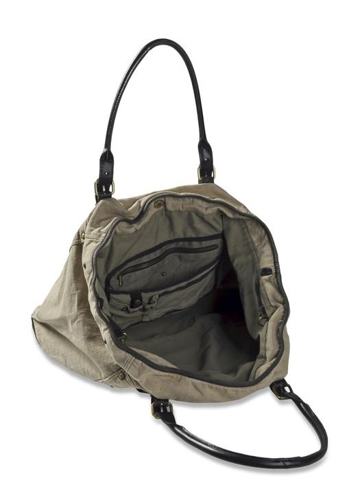 DIESEL SHOPPY-HOB Handbag D b
