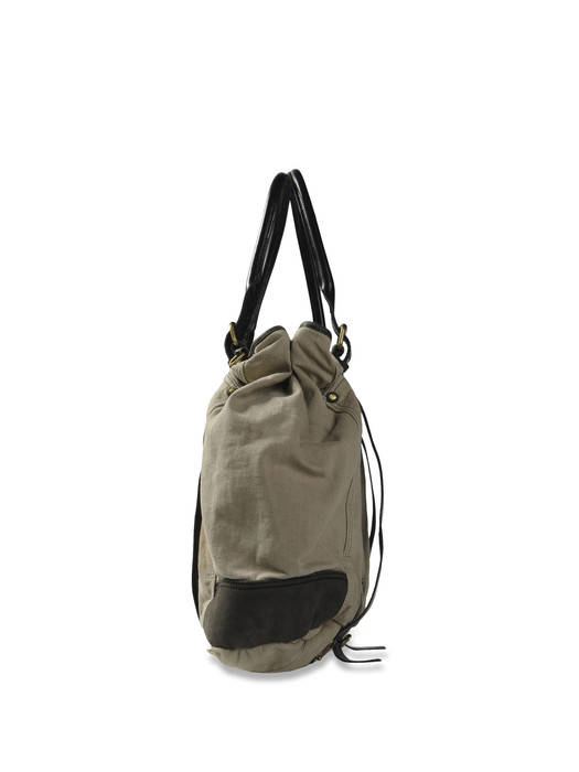 DIESEL SHOPPY-HOB Handbag D r