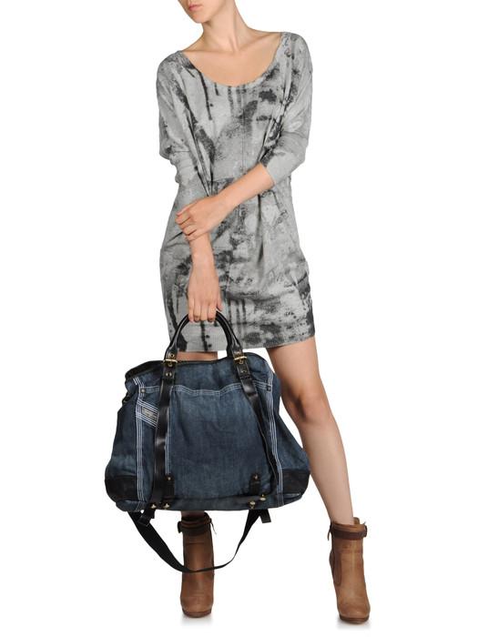 DIESEL SHOPPY-HOB Handbag D e
