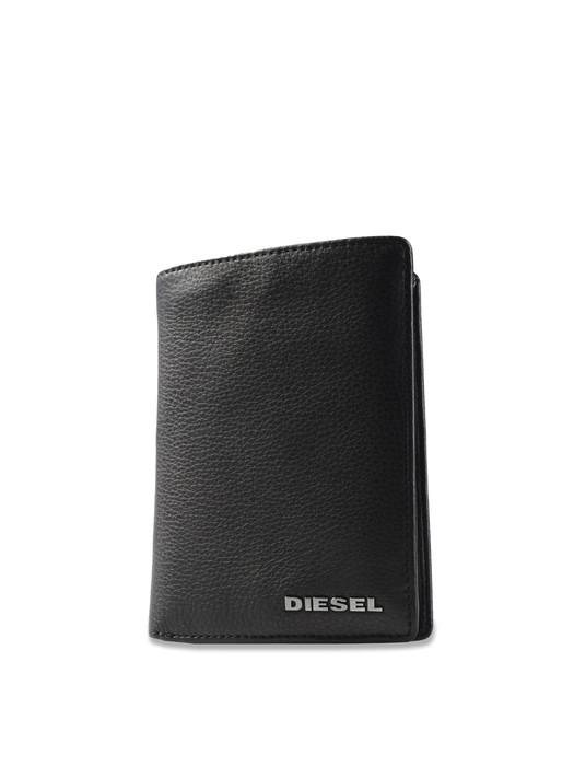DIESEL COMPAX Wallets U f