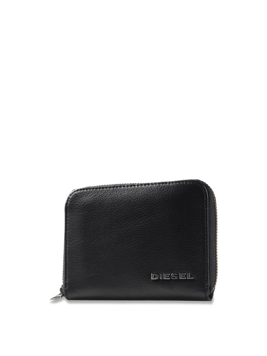 DIESEL GRAMALE Wallets U f