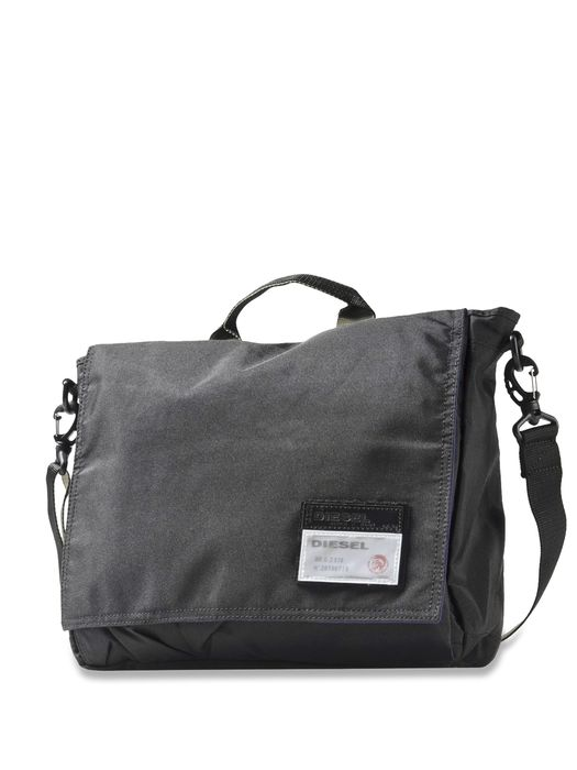 DIESEL MALAY Crossbody Bag U f