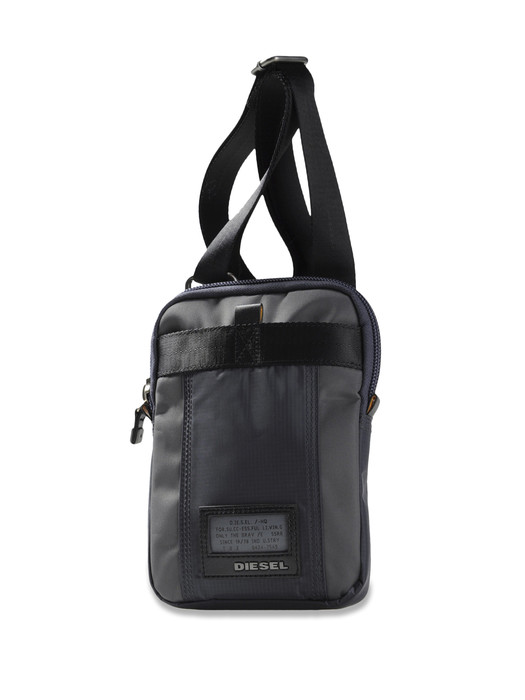 DIESEL BUS Crossbody Bag U f