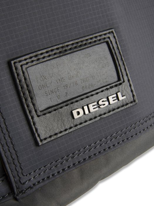 DIESEL SCREEN Briefcase U d