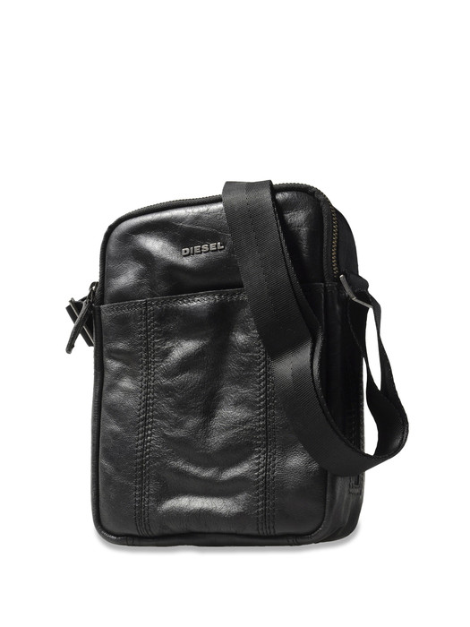 DIESEL SLIPPY Crossbody Bag U f