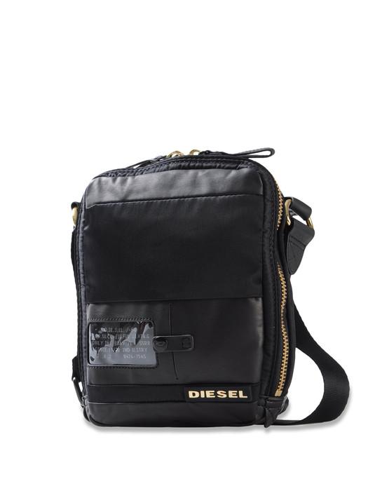 DIESEL 7 SEAS II Crossbody Bag U f