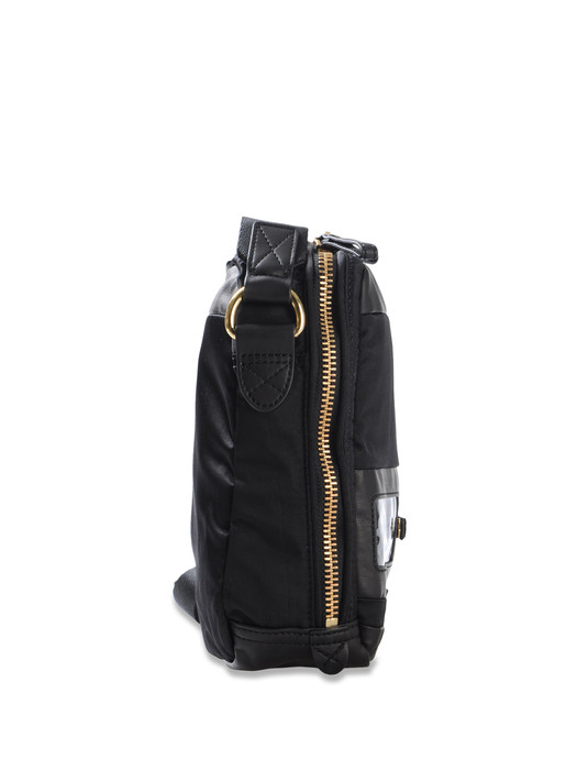 DIESEL 7 SEAS II Crossbody Bag U r