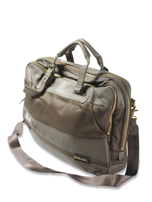 DIESEL CORS-AIR II Briefcase U a