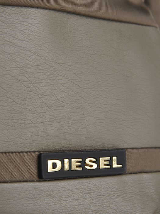 DIESEL CORS-AIR II Briefcase U d