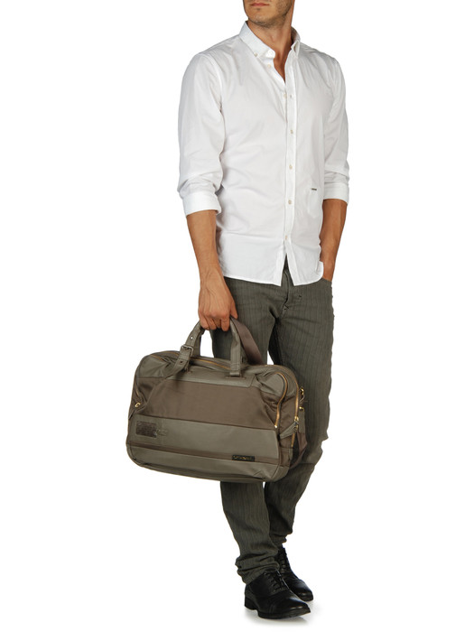 DIESEL CORS-AIR II Briefcase U e