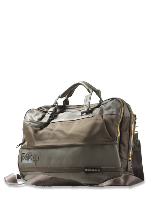 DIESEL CORS-AIR II Briefcase U f