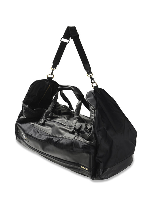 DIESEL CUB Travel Bag U a
