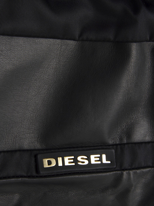 DIESEL CUB Travel Bag U d