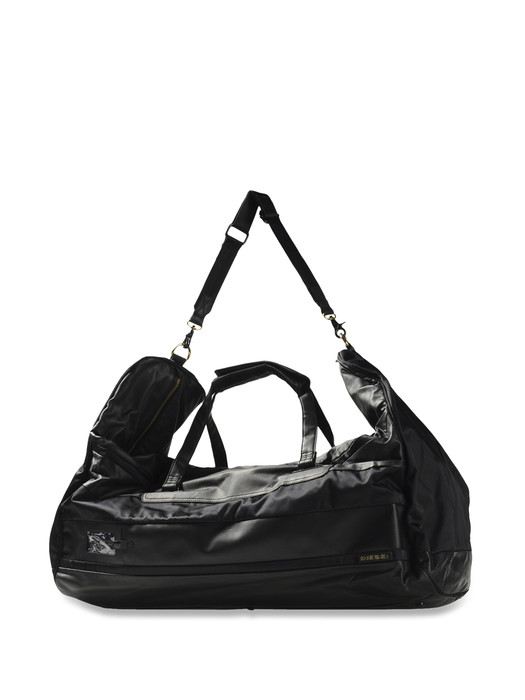 DIESEL CUB Travel Bag U f