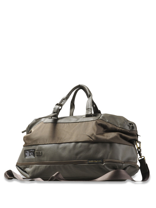 DIESEL HI-JACK II Travel Bag U f
