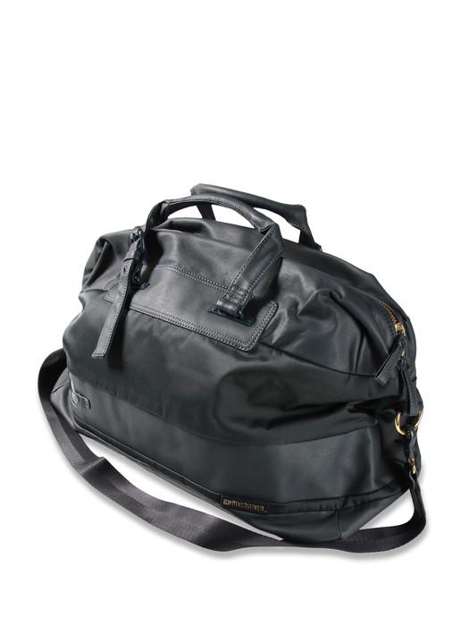 DIESEL HI-JACK II Travel Bag U a