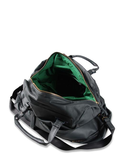 DIESEL HI-JACK II Travel Bag U b