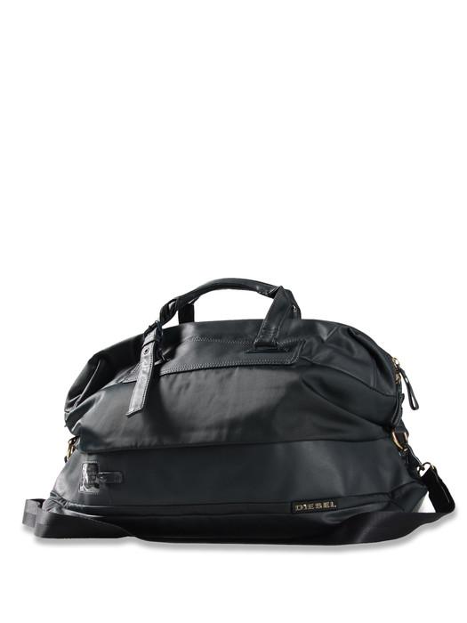 DIESEL HI-JACK II Travel Bag U f