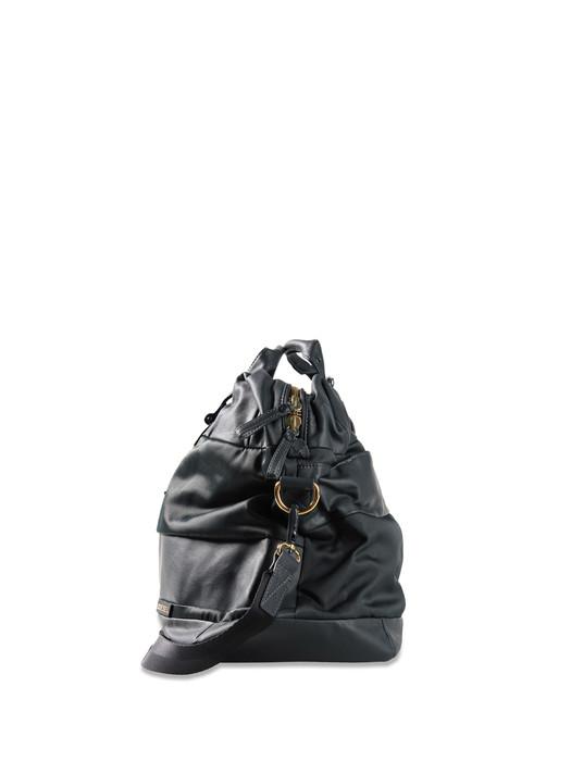 DIESEL HI-JACK II Travel Bag U r