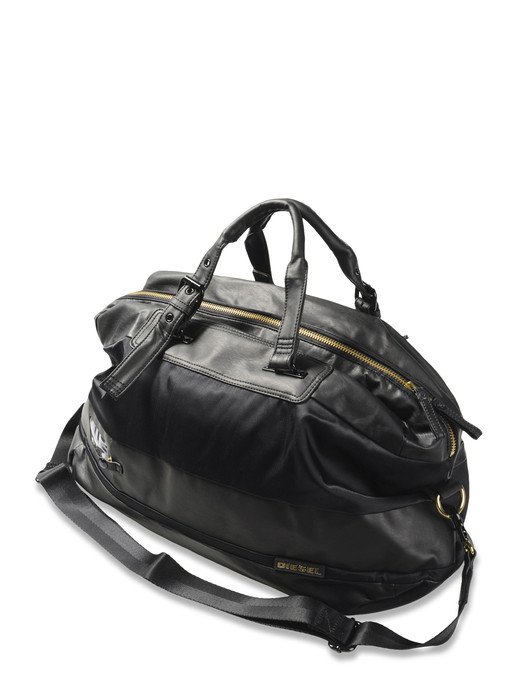 DIESEL HI-JACK II Travel Bag U a