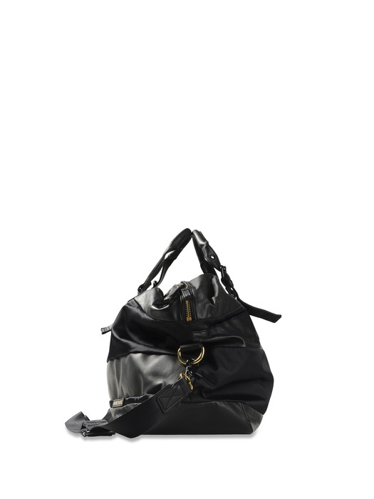 DIESEL HI-JACK II Travel Bag U r