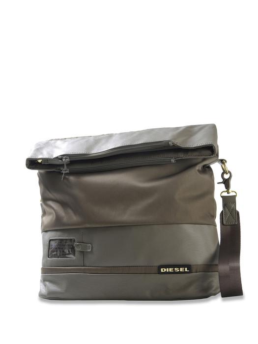 DIESEL SKY-JACKS Crossbody Bag U f