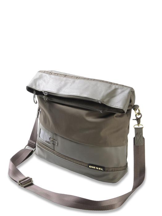 DIESEL SKY-JACKS Crossbody Bag U a