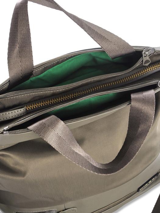DIESEL SKY-JACKS Crossbody Bag U d