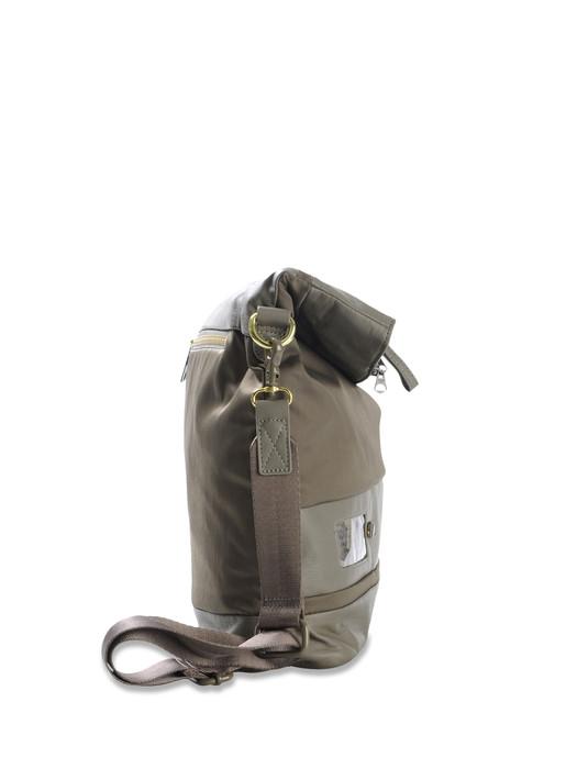 DIESEL SKY-JACKS Crossbody Bag U r