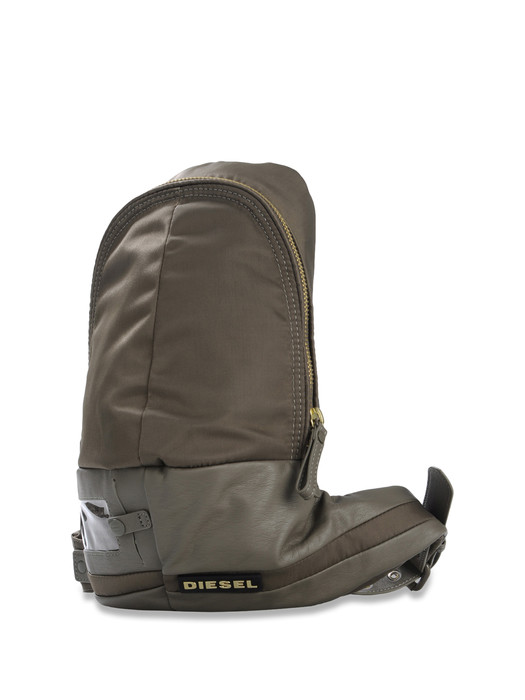 DIESEL URBAN BACK Backpack U f