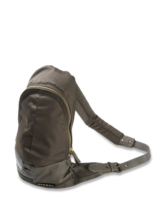 DIESEL URBAN BACK Backpack U a