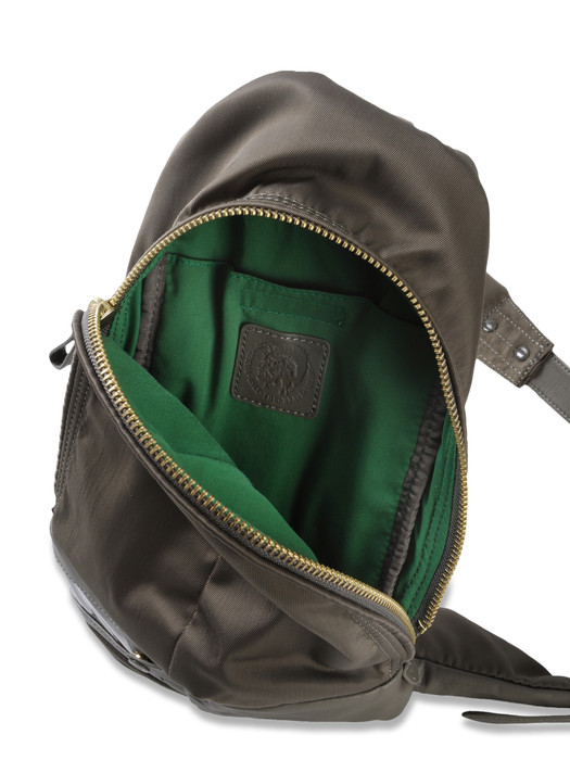 DIESEL URBAN BACK Backpack U b