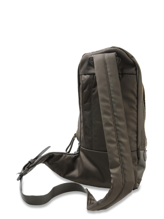 DIESEL URBAN BACK Backpack U e
