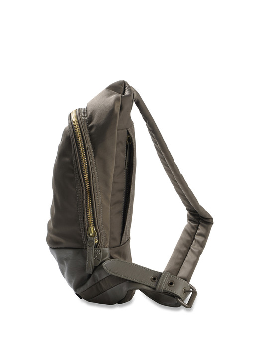 DIESEL URBAN BACK Backpack U r