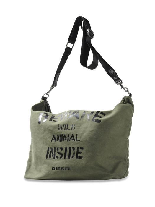 DIESEL MICKIE Crossbody Bag U f