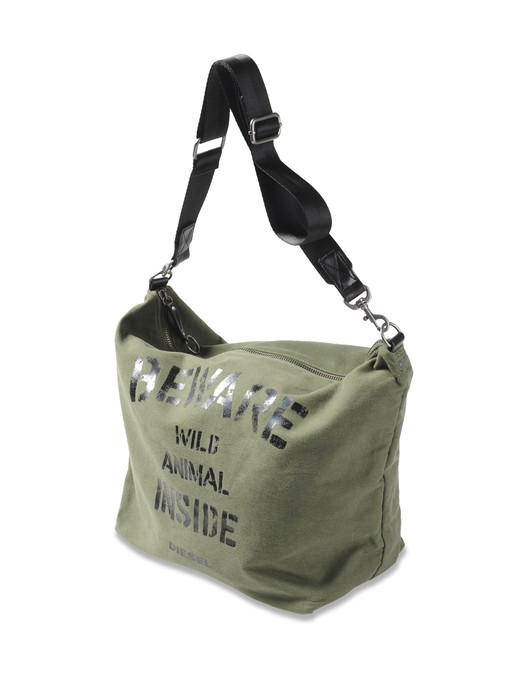 DIESEL MICKIE Crossbody Bag U a