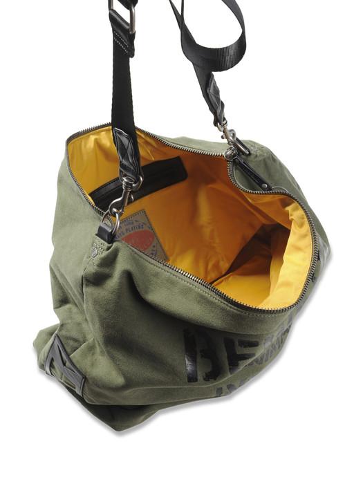 DIESEL MICKIE Crossbody Bag U b